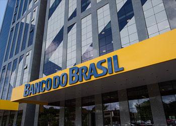Jovem aprendiz Banco do Brasil, Saiba de todos os detalhes