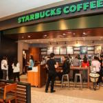 Trabalhe conosco Starbucks, confira os detalhes.