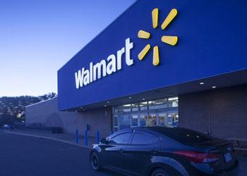 Jovem Aprendiz Walmart, confira detalhes sobre as vagas.