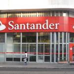 Trabalhe conosco Santander, conheça mais sobre as vagas.
