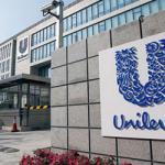 Trabalhe conosco Unilever, confira mais detalhes!