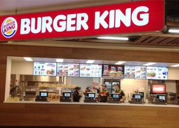 Jovem Aprendiz Burger King, veja detalhes.