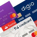 Cartão de Crédito sem anuidade - Segue algumas dicas e opções abaixo