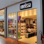 Oportunidade para Jovens Aprendizes na loja Melissa, veja detalhes